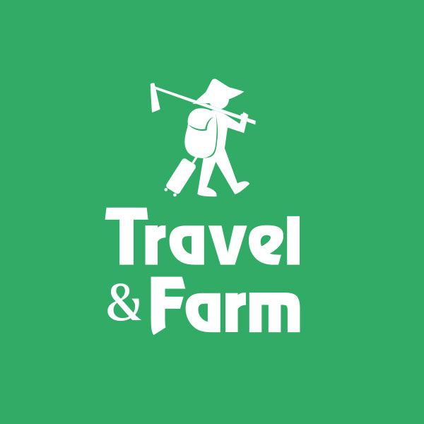Travel & Farm